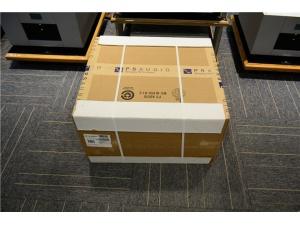 美国 PS Audio美诗 Power Plant P15 次旗舰电源处理器